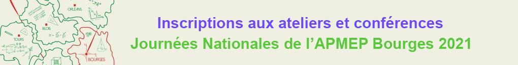 APMEP.Bourges.2021